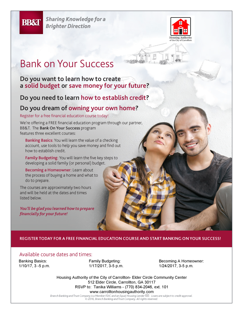 banking-flyer