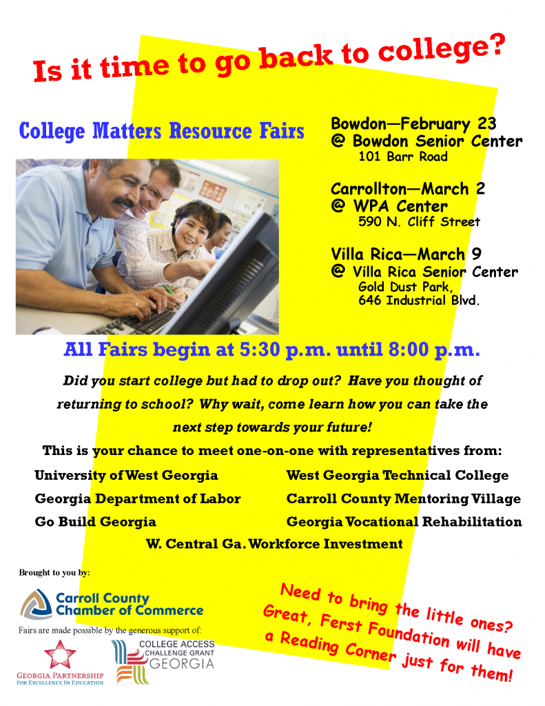 College-Matters-Flyer