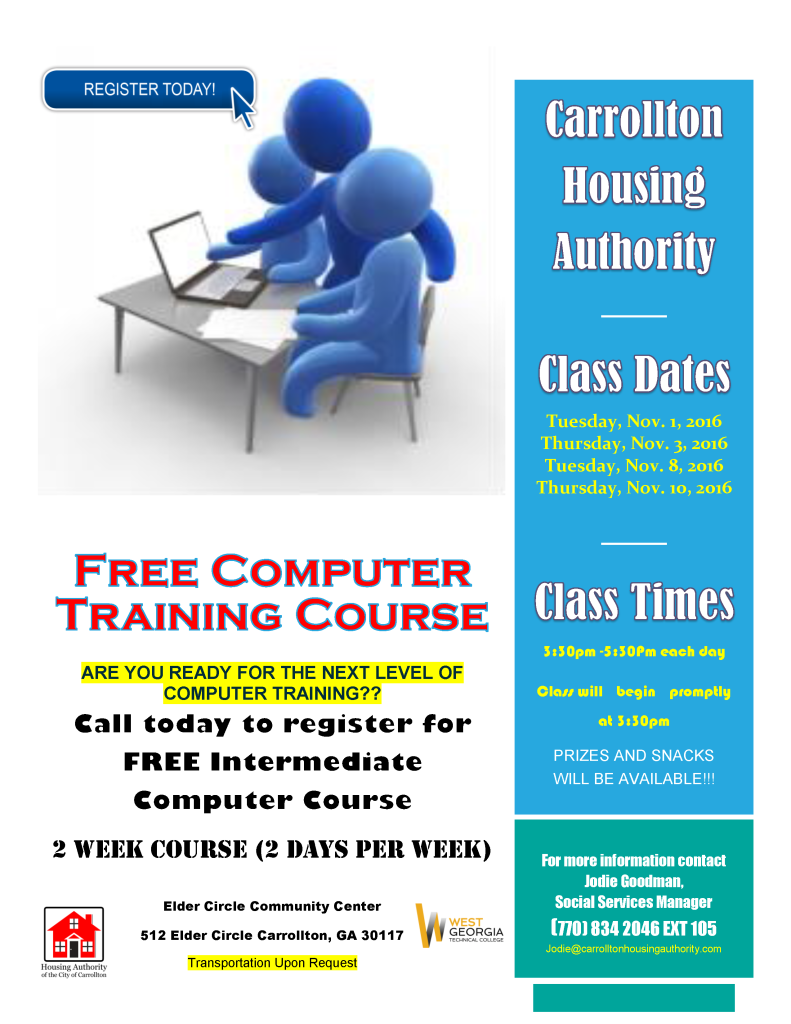 computer-training-flyer-pdf