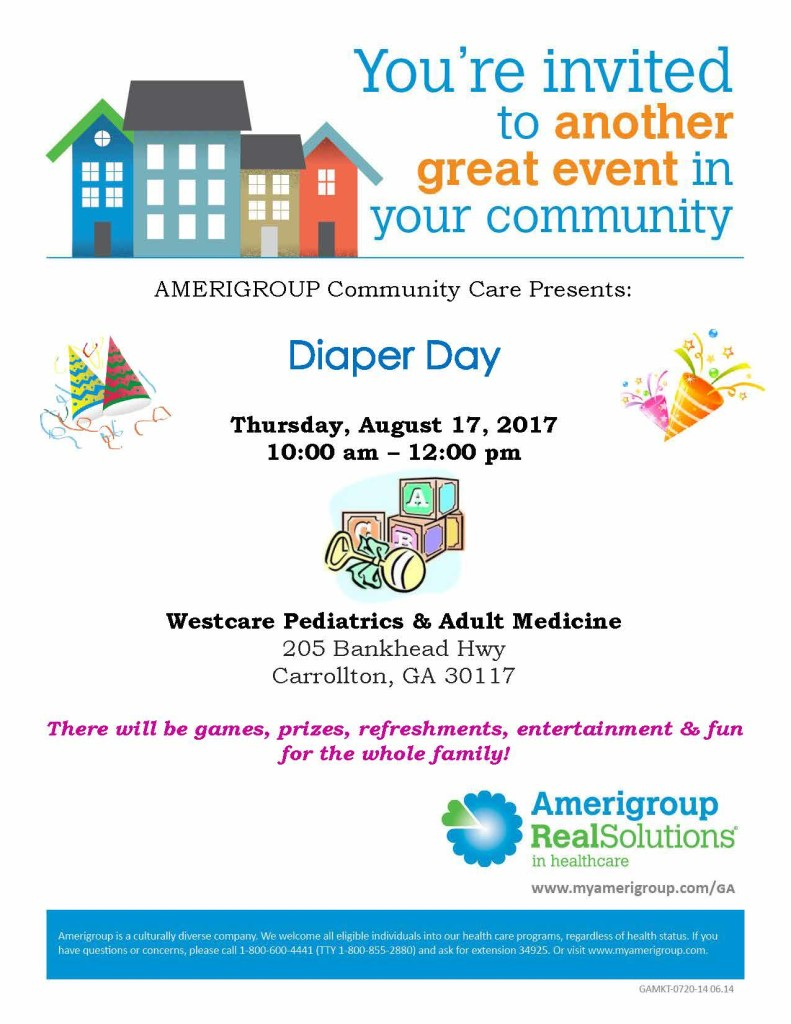 GAAT - 081717 Diaper Day at Westcare Pediatrics KF_Page_1