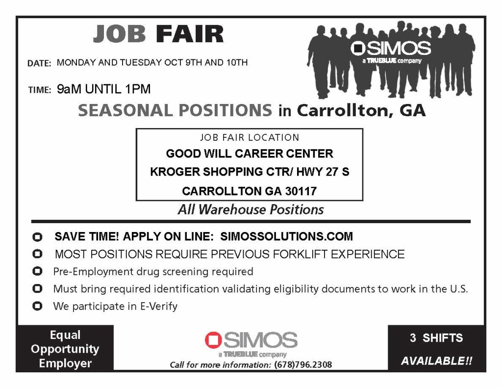 GA_Carrollton-Job Fair Seasonal Flyer -10-09-17_fillable (4)