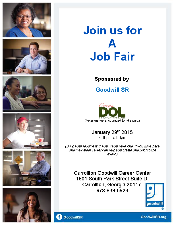 Job-Fair-Flyer-2015
