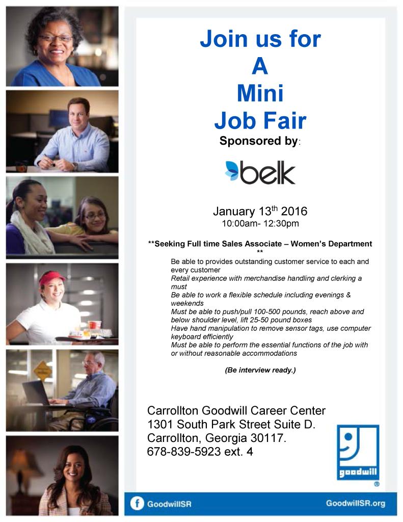 job-fair-flyer-for-belk-1-17