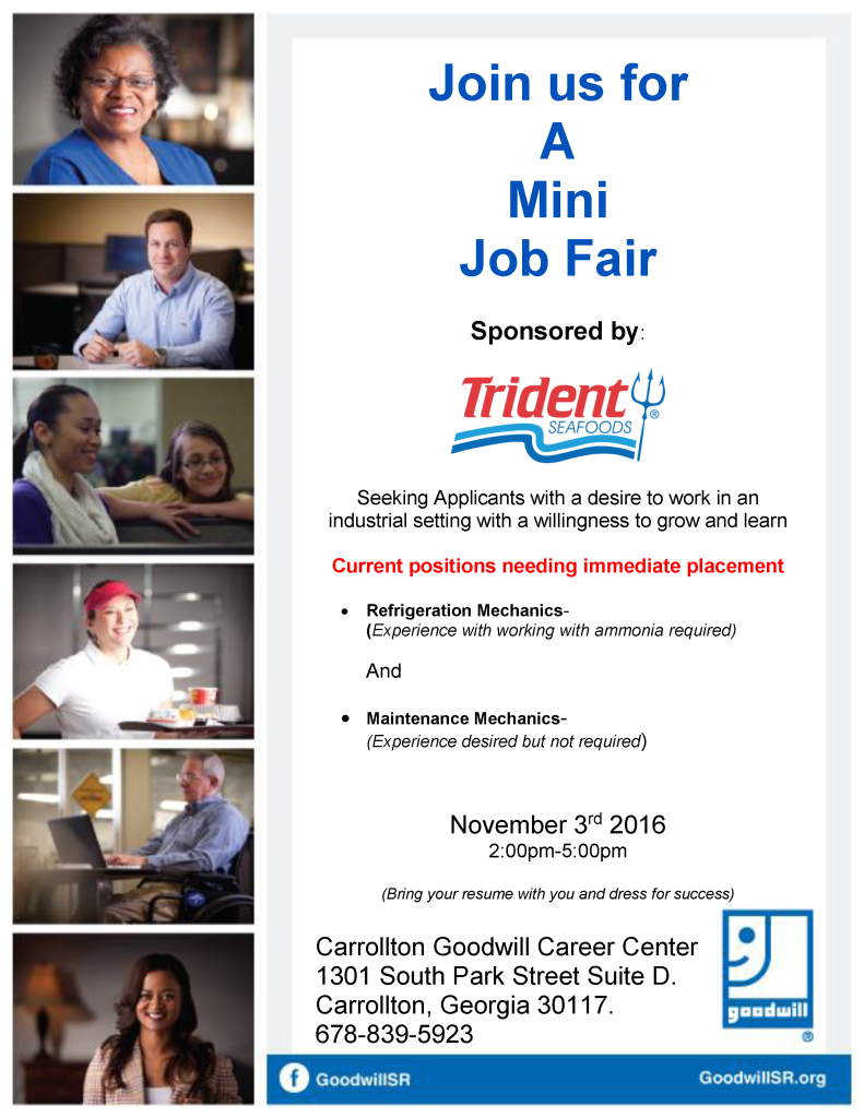 job-fair-flyer-fortrident-11-3-16