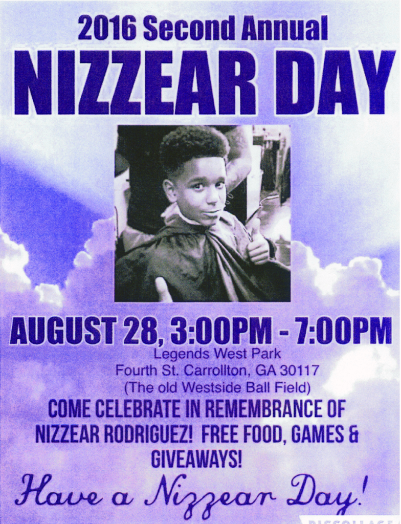 Nizzear-Day-2016