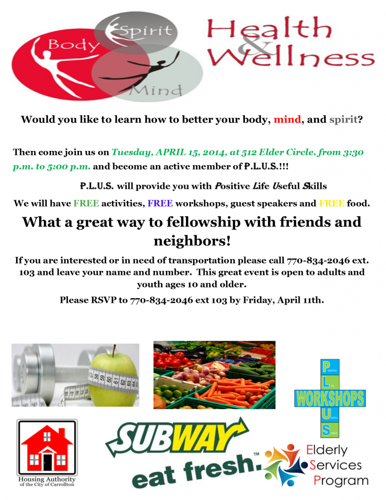 PLUS-Flyer-April-2014