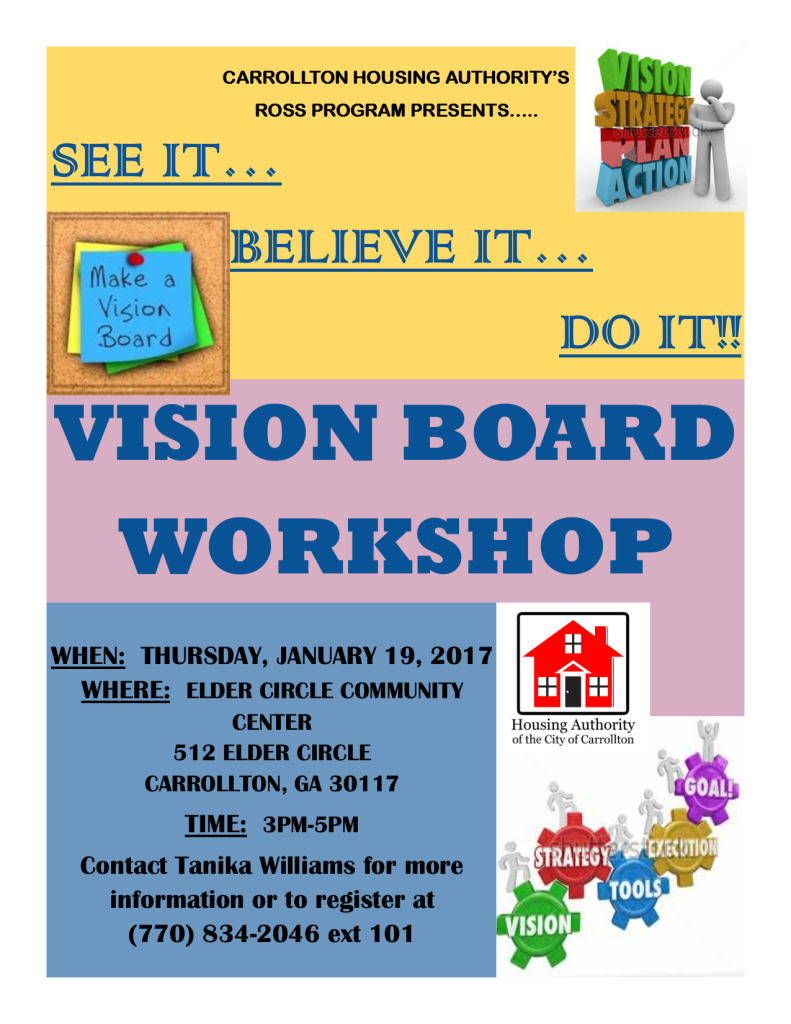 ross-visionboard-workshop-flyer