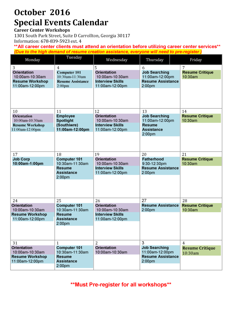 special-events-calendar-october-2016_page_1