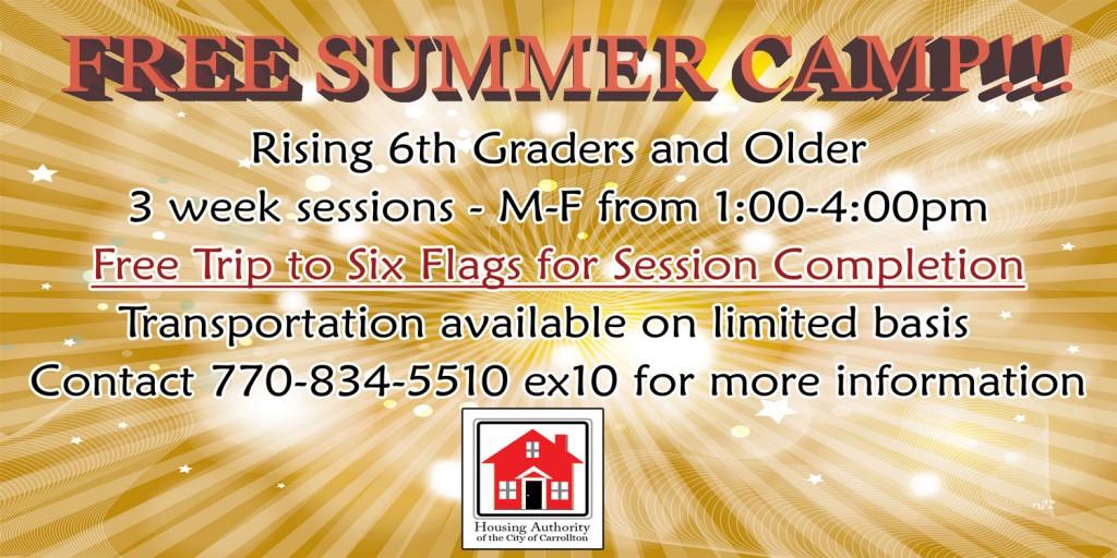 Summer_Camp_Banner
