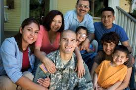 Veteran-Family-2