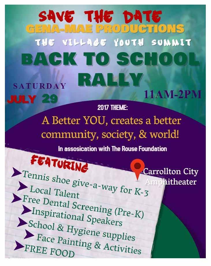 2017 annual village youth summit press kit SUm PK (6)R_Page_01