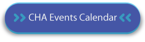 Events_Button