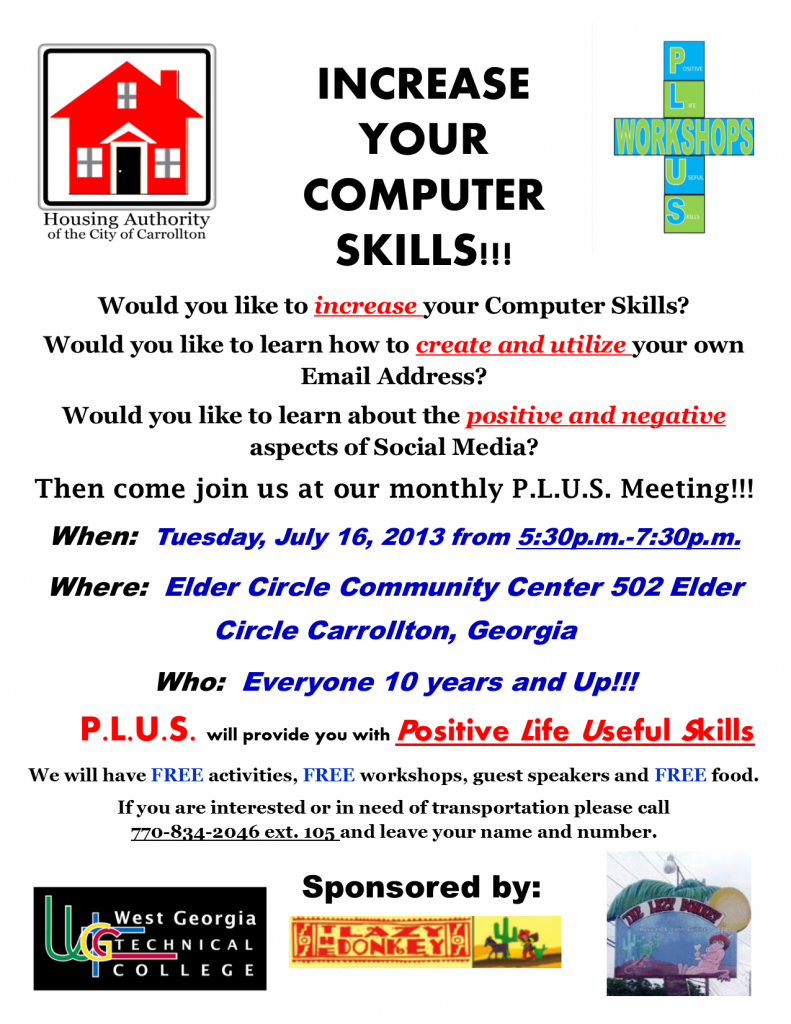 PLUS-Flyer-for-July-2013