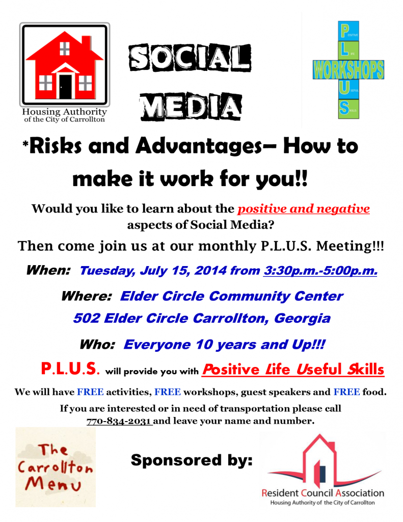 PLUS-Flyer-for-July-2014