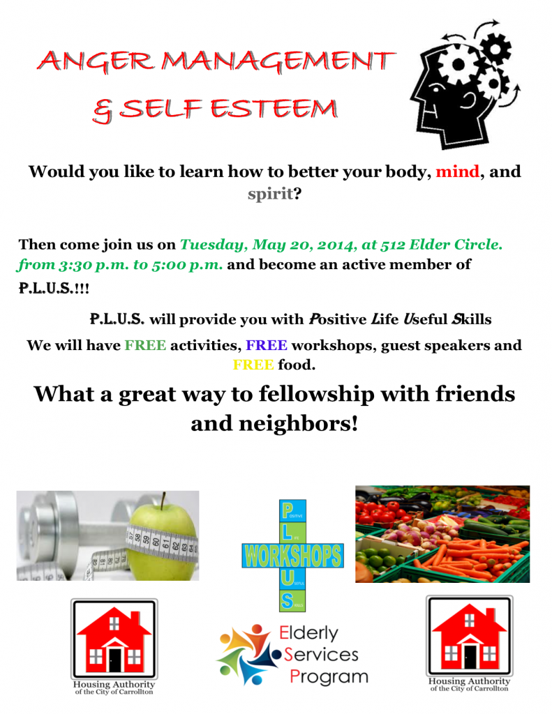 PLUS-Flyer-for-May-2014
