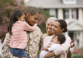Veteran-Family-1